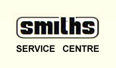 Smiths of Fleet Ltd.